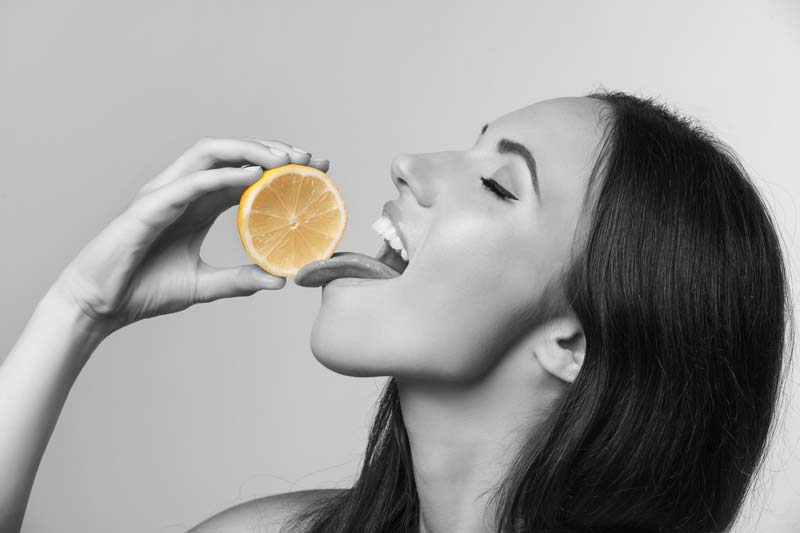 agykontroll-citrom