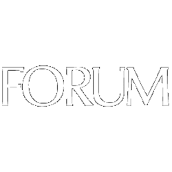 forumw