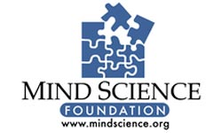 mindscience250