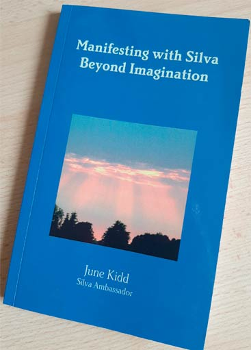 June-kidd-manifesting