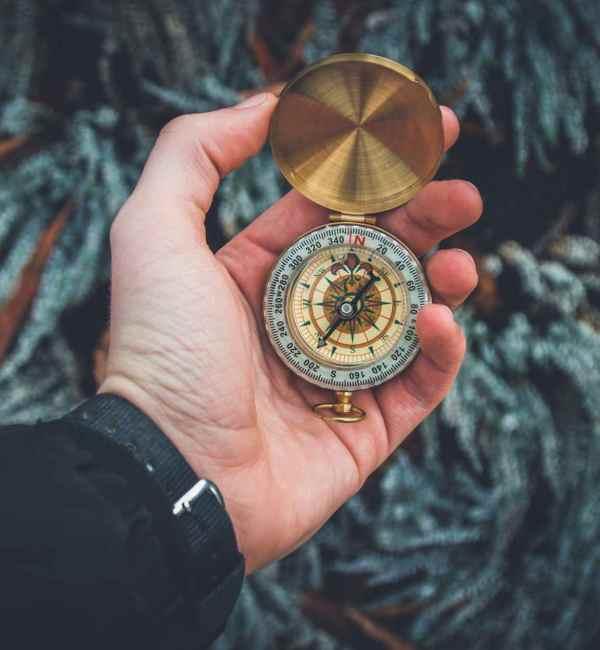 compass-silva